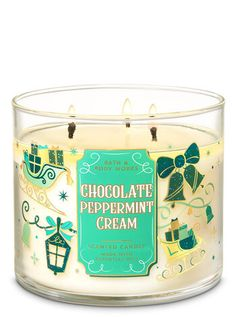 Fill your home with exclusive Bath & Body Works scents. Shop candles, Wallflowers plugs and refills, concentrated room sprays and more. Cute Candles, 3 Wick Candles, Long Candles, Scented Candles, Bath N Body Works, Bath And Body, Perfume, Luxury Candles, Smell Good