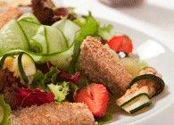 zdrowie uroda kondycja odzywianie : Odchudzanie i diety poświąteczne!