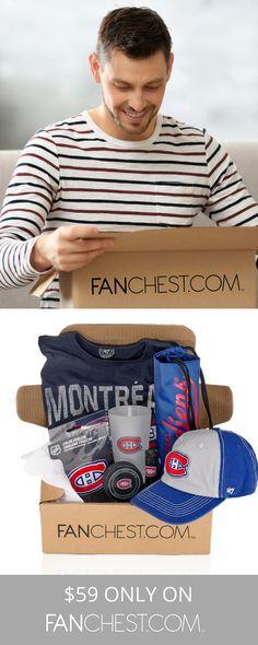 best service b448f a8b0b Gear + Merchandise + Apparel - Free Shipping over  75 My Rangers, Rangers  Hockey,