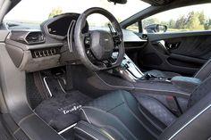 #Mansory Torofeo #Lamborghini Huracan  #cars #supercars #exotics #sportscars #turbo #cartuning  More super car tuning >> http://www.motoringexposure.com/aftermarket-tuned/
