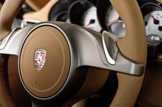 luxuryiselegance : Porsche
