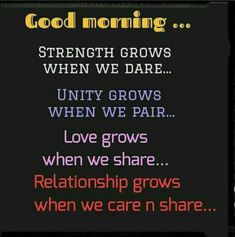 Positive Good Morning Quotes, Good Morning Friends Quotes, Morning Pics, Happy Morning, Good Morning Flowers, Good Morning Love, Good Morning Messages, Morning Pictures, Good Morning Images