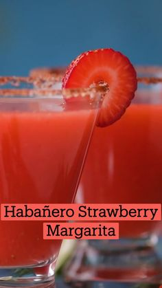 Margarita Recipes, Cocktail Recipes, Smoothie Recipes, Smoothies, Fancy Drinks, Summer Drinks, Alcohol Drink Recipes, Sweet Recipes, Just In Case