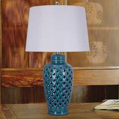 """Shelburne 26"""" Table Lamp #birchlane"""