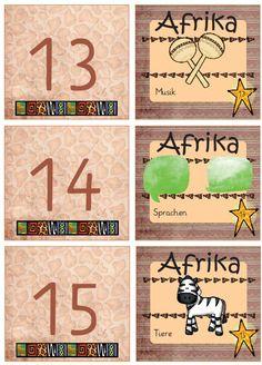 zaubereinmaleins designblog sachunterricht afrika projekte im kindergarten und kinder in. Black Bedroom Furniture Sets. Home Design Ideas