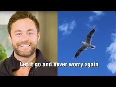 Let it go and never Worry Again - http://www.juicingwizard.com/let-it-go-and-never-worry-again/