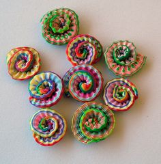 New beads | Flickr - Photo Sharing!
