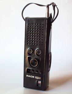 s-media-cache-ak0.pinimg.com 236x cb 66 58 cb6658d340ae020e91a13c4bc9246f6d.jpg