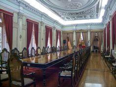 https://flic.kr/p/PRgLaQ   Santa Casa de Misericórdia do Rio de Janeiro   Uma das mais antigas instituições de saúde do país, está sendo administrada por maçons nas últimas décadas.  Centro da Cidade, Rio de Janeiro, Brasil. Tenham um excelente dia. :-)  _________________________________________________  The Holy House of Mercy of Rio de Janeiro  One of the oldest health institutions in the country, It is being run by Masons in recent decades.  Downtown, Rio de Janeiro, Brazil. Have a great…