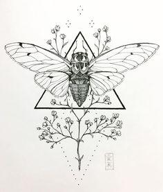 Cool Unique Lotus Chandelier Mandala Sternum Tattoo Ideas for Women – www.MyBodi… – Tattoo Cool Unique Lotus Chandelier Mandala Sternum Tattoo Ideas for Women – www.MyBodi… – Tattoo,Tattoos cool tats Tattoo Under My Skin. Cute Tattoos, Unique Tattoos, Body Art Tattoos, Small Tattoos, Sleeve Tattoos, Feminine Tattoos, Diy Tattoo, Flower Tattoo Designs, Flower Tattoos