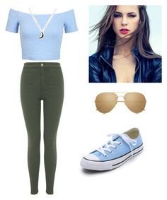"""""""Set#104"""" by anneclo on Polyvore featuring art"""