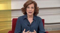 Por que a Globo defende dia e noite a Reforma da Previdência: é dona da Mapfre