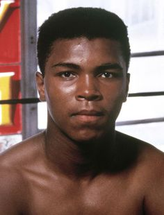 rest in peace muhammad ali♫♫♥♥♫♥♫♥♥♫♥JML