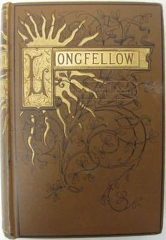 an analysis of henry wadsworth longfellows a psalm of life A psalm of life: home about the author poem analysis (class) stanza 1 tell me not, in mournful numbers  - he explains that he does not want to be told the.
