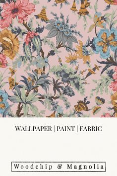 Wallpaper - Onism First light Pink Paint 003 Pink Cloud Light Pink Paint, Botanical Wallpaper, Statement Wall, Pink Clouds, Eclectic Design, Fabric Online, Fabric Painting, One Light, Designer Wallpaper
