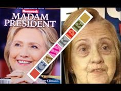 """GAWKER EXPOSED HILLARY'S SECRET BEFORE ITS DESTRUCTION! """"AMERICA'S WIKILEAKS"""" OUTED CONTROLLED MSM! - Published on Dec 27, 2016"""