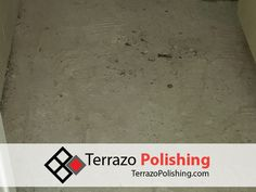 61 Best Terrazzo Floor Restoration Images In 2020 Floor