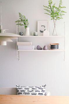 1string-pocket-blanco-decoratualma-decoracion-dta