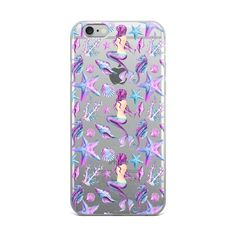 Mermaids Phone Case - Huawei in the Cases, Covers & Skins category was listed for on 3 Sep at by Hey Casey in Langebaan Laptop Skin Cover, Keyboard Stickers, Skin Case, Kinds Of Music, Listening To Music, Picture Show, Survival, Phone Cases, Stuff To Buy