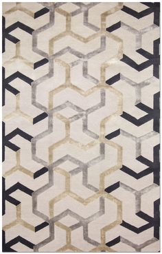 Getting help from carpet layers carpet design texture connexions WGFILQS Dark Carpet, Green Carpet, Carpet Colors, White Carpet, Contemporary Carpet, Modern Carpet, Contemporary Area Rugs, Textured Carpet, Patterned Carpet