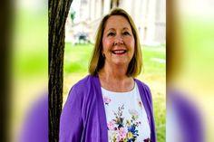 Michigan Senate Allows Gov. Snyder's DEQ Director Choice - Northern Michigan's…