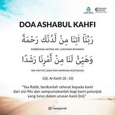 Pray Quotes, Book Quotes, Life Quotes, Hijrah Islam, Doa Islam, New Reminder, Reminder Quotes, Islamic Inspirational Quotes, Islamic Quotes