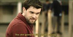 Alfie Wickers, everyone. Bad Education, Education Quotes, British Sitcoms, Jack Whitehall, Little Britain, Broadchurch, Mystery Thriller, Online Images, I Smile