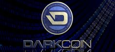 Darkcoin Passes Security Review – Prepares to Open Source | http://www.tonewsto.com/2014/09/by-darkcoin-community-security.html