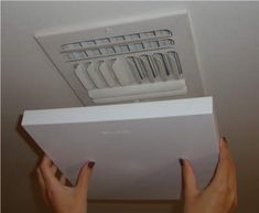 1000 Ideas About Vent Covers On Pinterest Air Vent