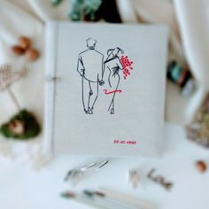DUŻY, ALBUM -PARA Z BUKIETEM, Wedding, Stop It, Valentines Day Weddings, Weddings, Marriage, Chartreuse Wedding