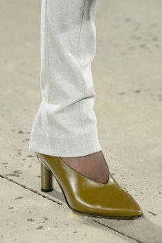 Tibi Fall 2017 Fashion Show Details - The Impression