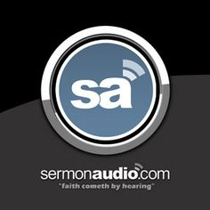 Free audio sermons from conservative Christian churches and ministries worldwide.