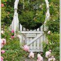 http://fishtailcottage.blogspot.com/2014/05/fishtail-cottages-garden-52614.html