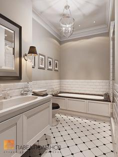 New Bathroom Remodel Plans Floors Ideas Dream Bathrooms, Beautiful Bathrooms, Small Bathroom, Modern Bathroom Design, Bathroom Interior Design, Bathroom Designs, Bathroom Ideas, Neoclassical Interior, Toilet Design