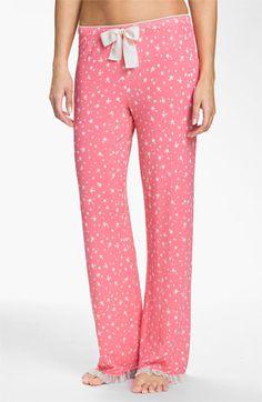 Kensie  Starry Eyes  Lounge Pants  1ad63945b