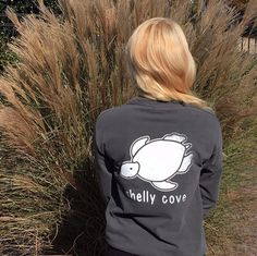 """Pepper """"Sand Distressed"""" Long Sleeve Pocket Tee - Arm Imprint - Shelly Cove  - 1"""