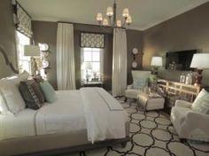 fffa5971697611daeba3e185993b56a0 taupe bedroom bedroom