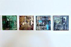 Basel, Global Art, Community Art, Photo Wall, Gallery, Frame, Artist, Artworks, Home Decor