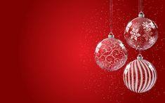 Feliz natal e feliz ano novo cartazes. Vector Christmas, Christmas Calendar, New Years Poster, Free Calendar, Ai Illustrator, Merry Christmas And Happy New Year, Coreldraw, Flowers Nature, Aesthetic Art