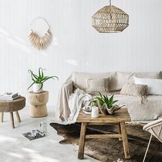 Indie Home Collective