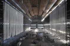 hangar - Google Search