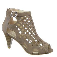 Kickly – Scarpe da Moda sandali scarpe decollete Gladiatore alla caviglia donna Finitura cuciture impunture Tacco a cono tacco alto 8 CM – Khaki T 38 – UK 5 in OFFERTA su www.kellieshop.com Scarpe, borse, accessori, intimo, gioielli e molto altro.. scopri migliaia di articoli firmati con prezzi da 15,00 a 299,00 euro! #kellieshop Seguici su Facebook > https://www.facebook.com/pages/Kellie-Shop/332713936876989
