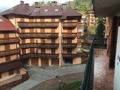 http://www.agenziacioni.com/immobili/appartamento-abetone-le-motte-mansarda-quattro-vani-mq-95/