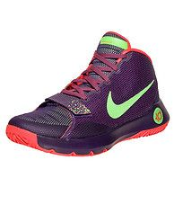 c0a614c54865 30 Desirable Nike KD images