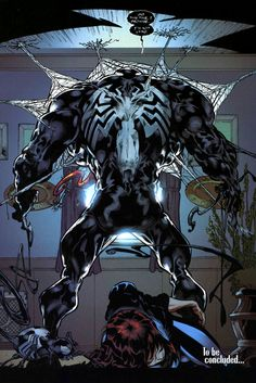 are-sony-still-committed-to-making-the-sinister-six-and-venom-spinoff-movies-531303.jpg (1280×1915)