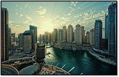 What has Dubai Real Estate got in store for a Job-Seeker? Real Estate Jobs in #Dubai.