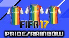Diputados rusos han pedido a la agencia estatal de vigilancia que tome medidas contra el videojuego Fifa 17, al considerar como «propaganda gay» una campaña para combatir la homofobia desarrollada por EA Sports.