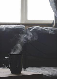 LoVe CoFFE