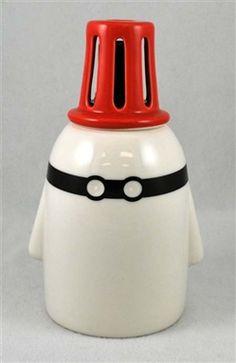 lampe berger hamburg galerie bild oder fffaaabaafb diffusers fragrance
