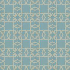 portugese-tegels -> VN Square 01 - Designtegels